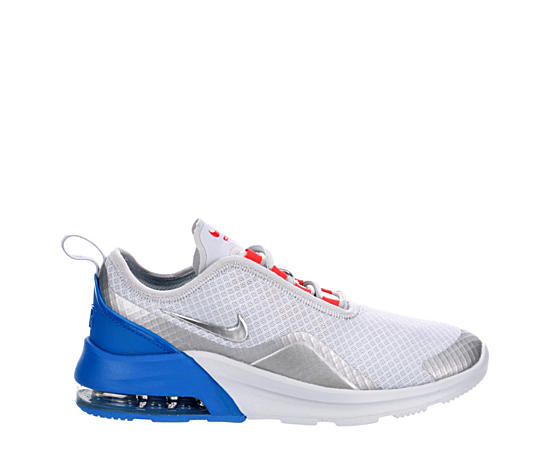 Boys Girls Air Max Motion 2 Sneaker