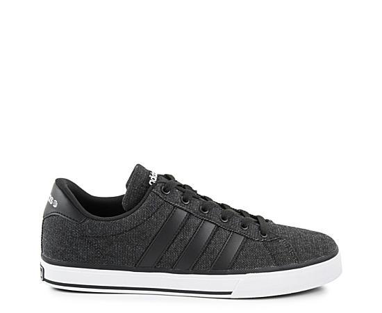 Boys Neo Se Daily Grade School Sneaker