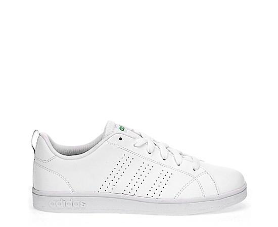 Boys Advantage Clean Grade School Sneaker