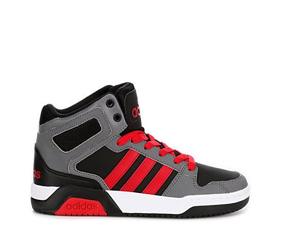 Boys Bb9tis Preschool Sneaker