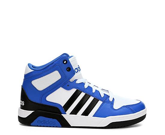 Boys Neo Bb9tis Grade School Sneaker