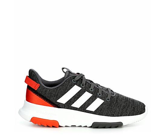 Boys Racer Tr Sneaker