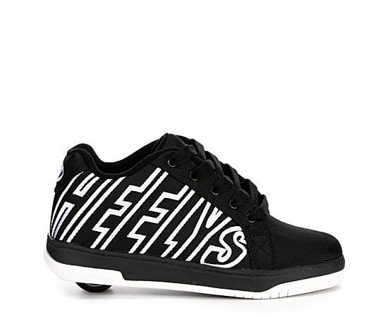 Boys Boys Grade School Split Sneaker