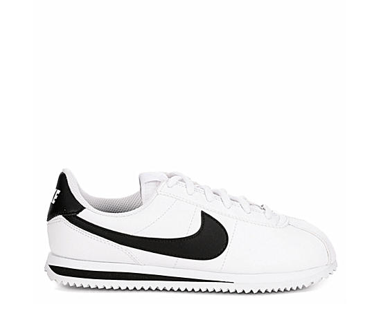 Boys Cortez Sneaker