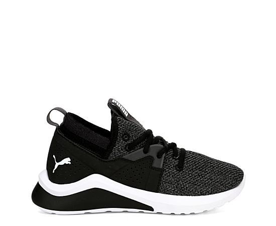 Boys Emergence Sneaker
