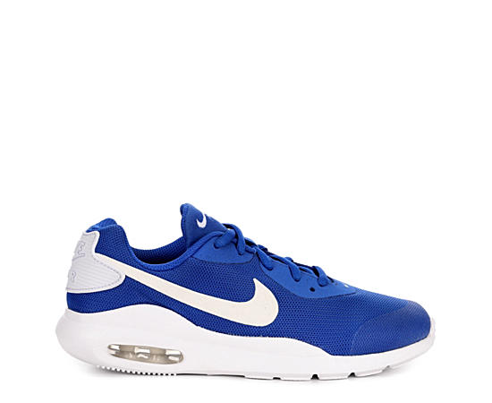 Boys Grade School Air Max Oketo Sneaker