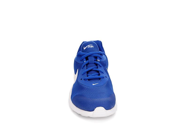 NIKE Boys Air Max Oketo - BLUE