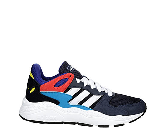 Boys Crazychaos Sneaker