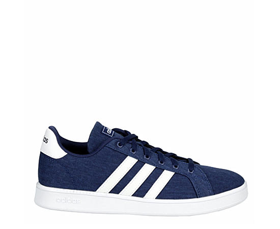 Boys Grand Court Sneaker
