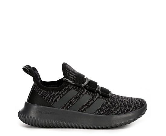 Boys Kaptir Sneaker