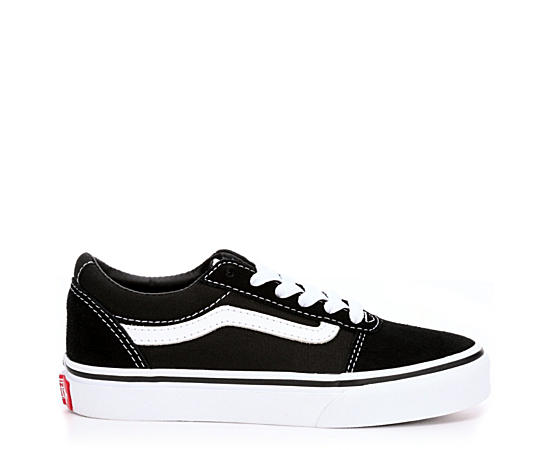 Boys Ward Low Grade School Sneaker