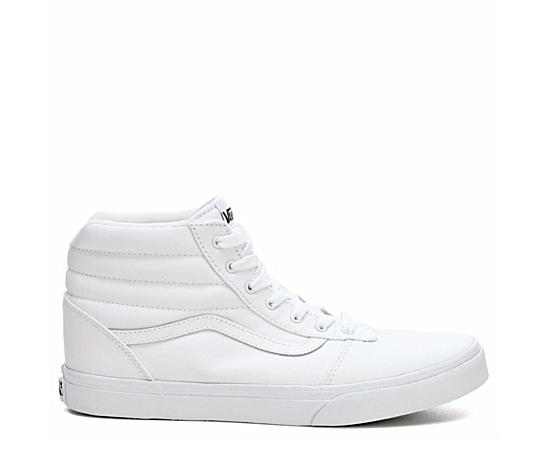 Boys Gradeschool Ward High Top Sneaker