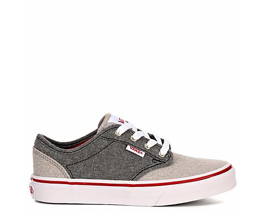 Boys Atwood Grade School Sneaker