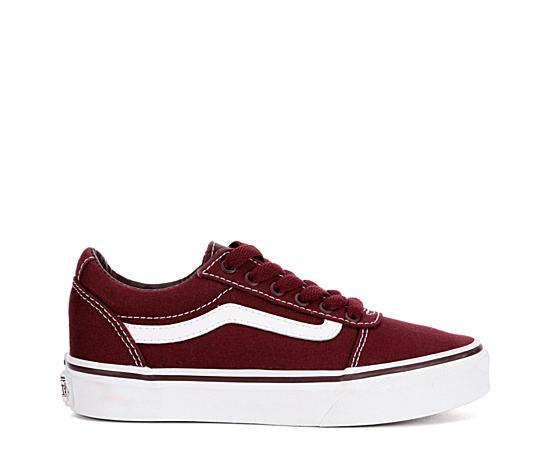 Boys Ward Lo Sneaker