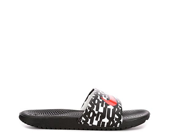Boys Kawa Grade School Sandal