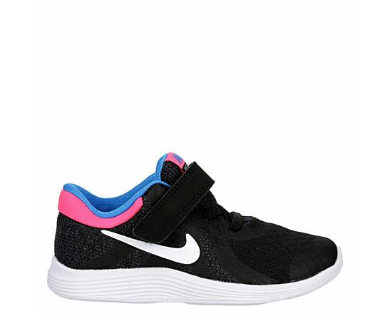 Girls Infant Revolution 4 Sneaker