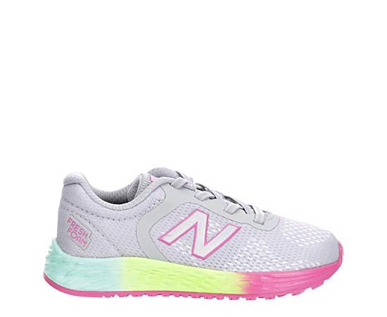 Girls Infant Arishi Running Shoe
