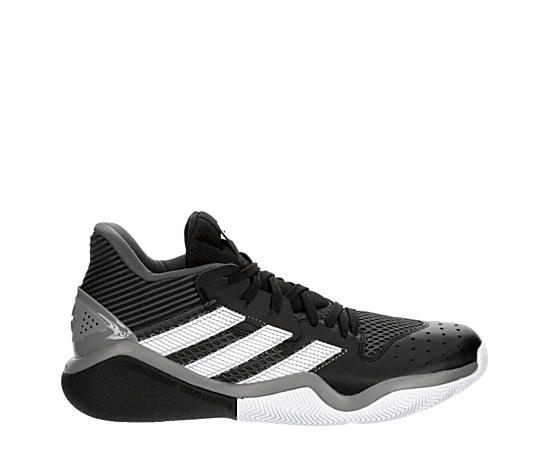 Mens Harden Stepback Basketball Shoe