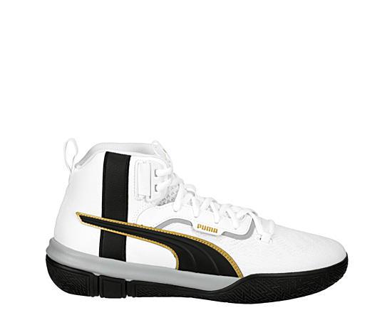 Mens Legacy 68 Sneaker