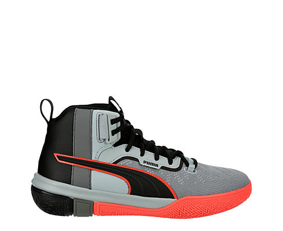 Mens Legacy Disrupt Sneaker