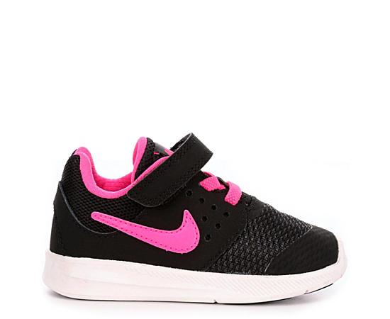 Girls Downshifter Sneaker