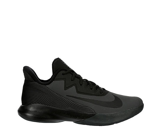 Mens Percision Iv Basketball Shoe