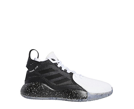 Mens D Rose 773 Basketball Shoe