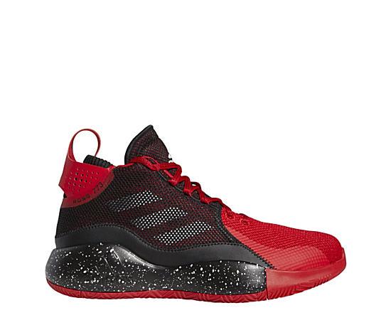 Mens D Rose 773 Basketball Shoe