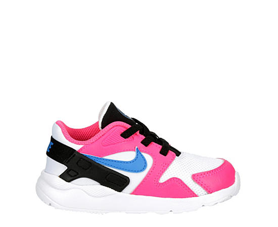Girls Infant Ld Victory Sneaker