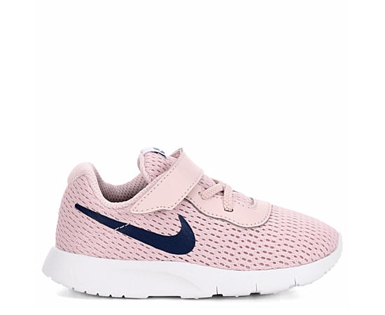 Girls Tanjun Toddler Sneaker