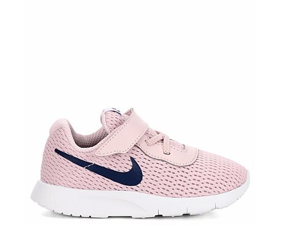 Girls Tanjun Toddler Sneaker
