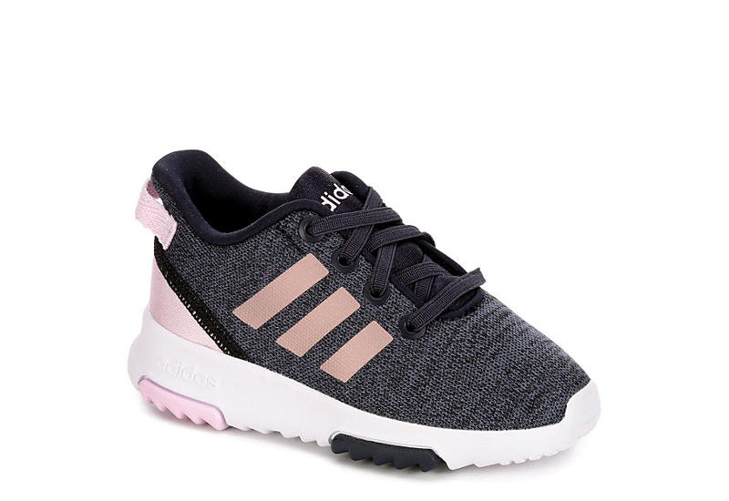 black adidas shoes for girls Off 77% sirda.in