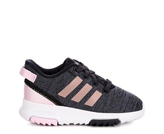 Girls Girls Toddler Racer Tr Sneaker