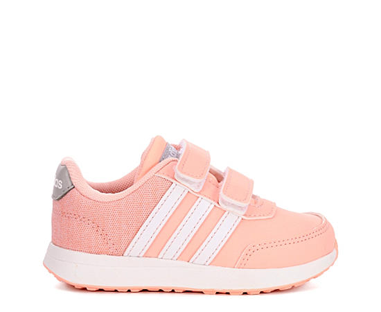 Girls Vs Switch 2 Sneaker