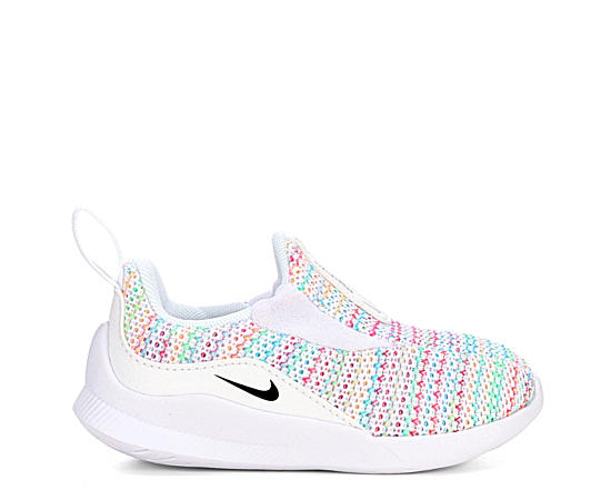 Girls Infant Viale Sneaker