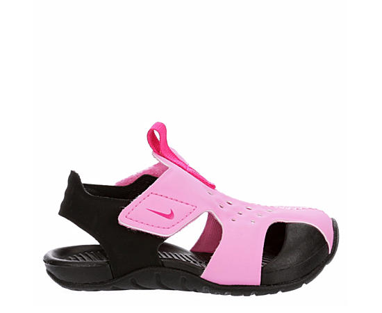 Girls Infant Sunray Protect Sandal