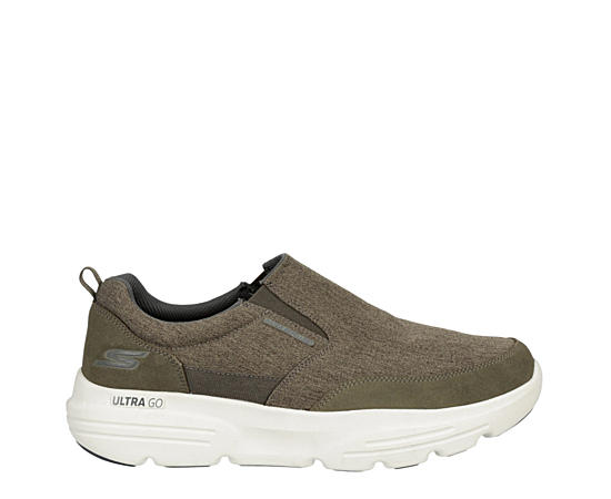 Mens Go Walk Duro Sneaker