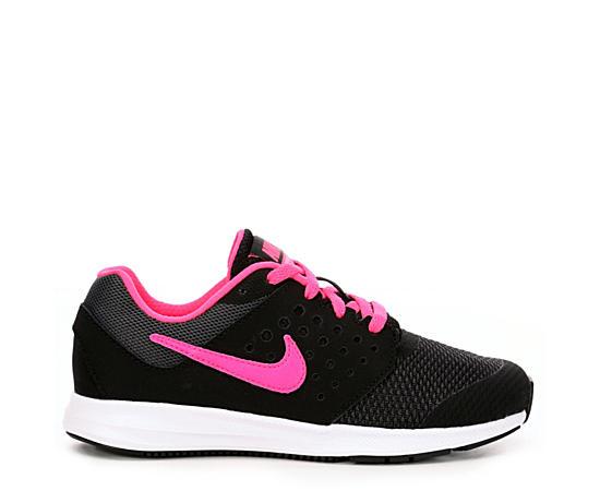 Girls Preschool Downshifter 7 Running Shoe