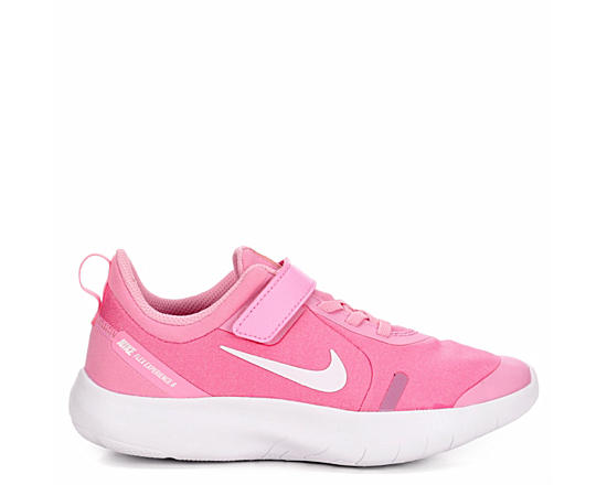 Girls Flex Experience 8 Sneaker