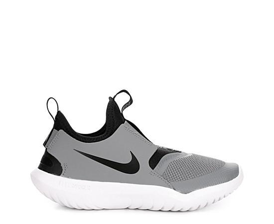 Girls Preschool Flex Runner Sneaker