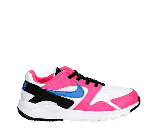 Girls Ld Victory Sneaker