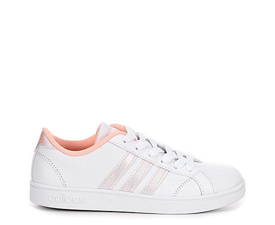 Girls Baseline Preschool Sneaker