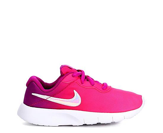 Girls Girls Preschool Tanjun Sneaker