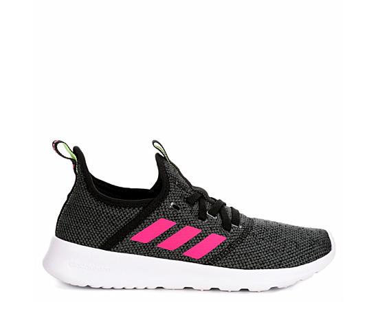 Girls Pure Sneaker