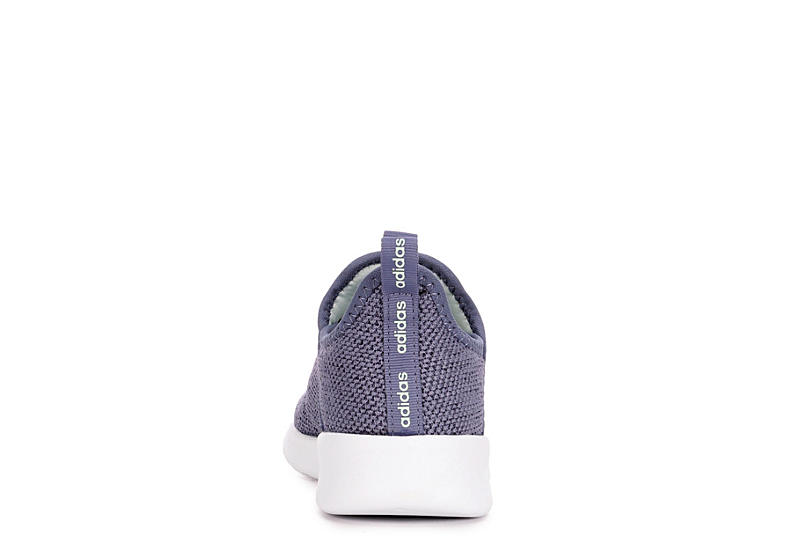 ADIDAS Girls Pure - BLUE