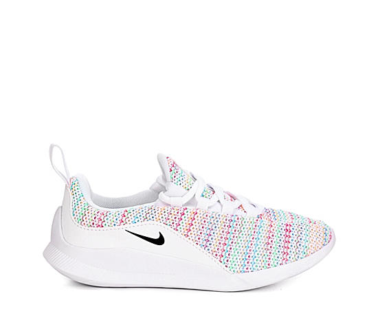 Girls Preschool Viale Sneaker