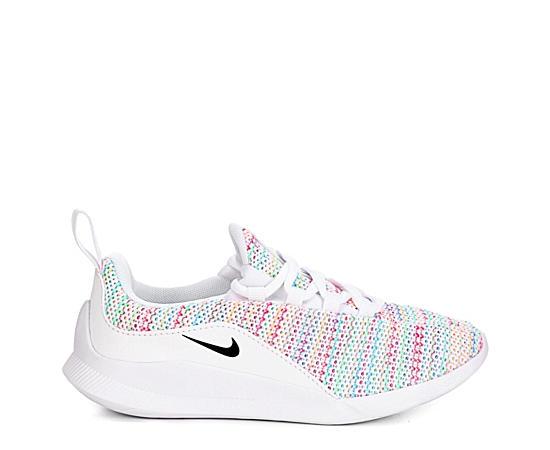 Girls Viale Sneaker