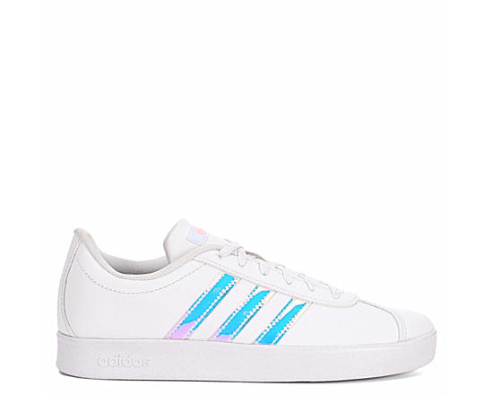 Girls Vl Court 2.0 Sneaker