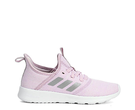 Girls Pure Sneaker
