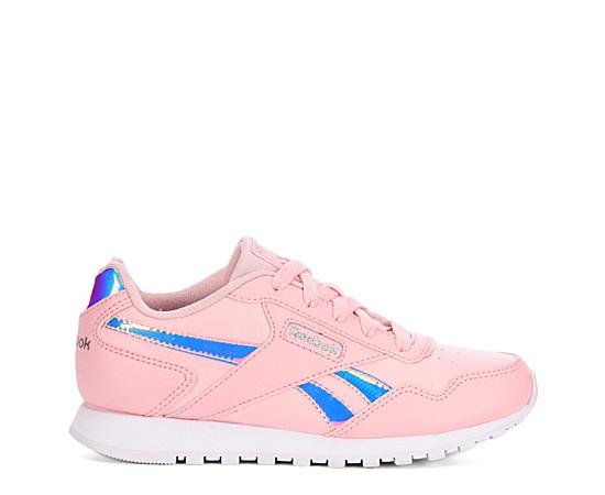 Girls Harmon Sneaker